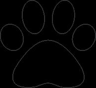 pet_paw icon